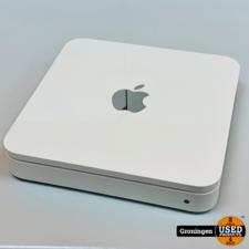 Apple Apple Time Capsule 1TB   802.11n (3rd Gen)   A1355