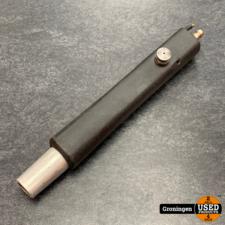 Deprag Deprag 343-228U Minimat Ultra Pneumatische schroevendraaier