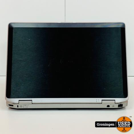Dell Latitude E6420 | 14'' HD+ LED | Core i5 | 8GB | 128GB SSD | Win 10 Pro