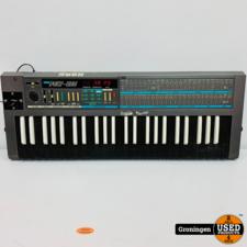 Korg Korg Poly 800 / PS-800 Polyphonic Analog Synthesizer