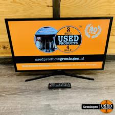 Samsung Samsung T32H390FEV 32'' Full HD LED TV   2x HDMI   USB   incl. AB en adapter
