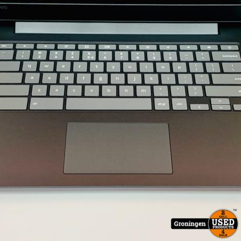 Lenovo Chromebook S330 81JW0009MH | NIEUWSTAAT! COMPLEET IN DOOS