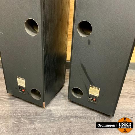 Bose 10.2 Series II | Zuilen luidsprekerset 180 watt