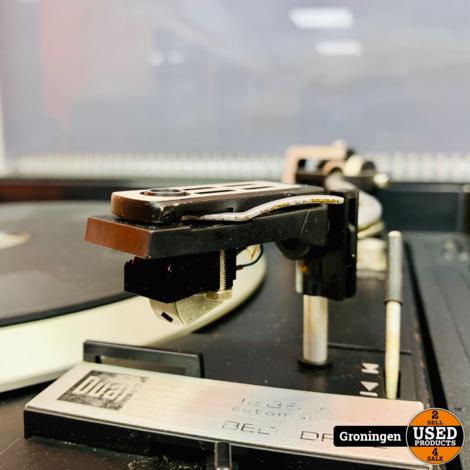 Klangmeister RS331 Superelectronic Radio Siemens (1977/1978) | FTZ-Nr. U 112 / 38654 | Vintage Radio/Cassette/Platenspeler