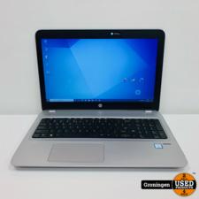 HP HP ProBook 450 G4 W7C85AV | 15.6'' Full HD LED | Core i7-7500U | 16GB DDR4 | 1.256TB (SSD+HDD) | NVIDIA GeForce 930MX | Win 10 Pro