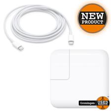Macbook USB-C oplader | 87 watt | NIEUW