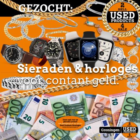 Hans Anders 2217120 Zonnebril 52-22-145