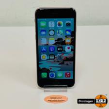 Apple Apple iPhone 6s 64GB Space Gray | NIEUWE ACCU | iOS 14.4 | incl. lader