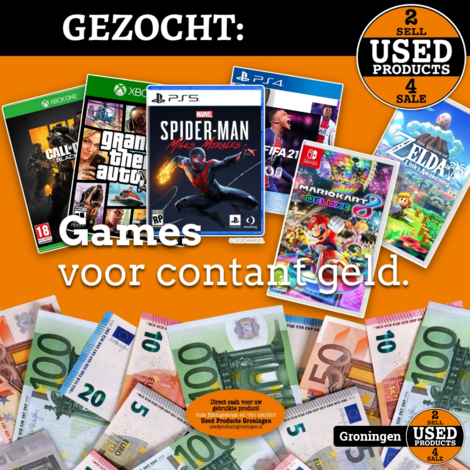 [Xbox One] Devil May Cry - HD Collection | NIEUW /GESEALD