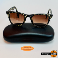 Carrera Carrera 6000 89223 | 50-23-145 | zonnebril incl. brillencase