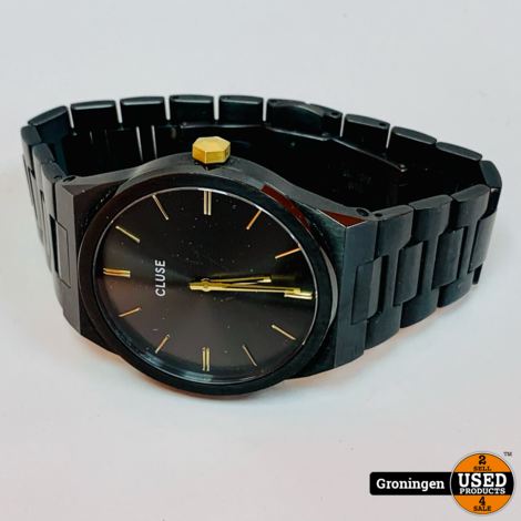 Cluse CW0101503006 Vigoureux 40mm horloge