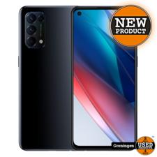 OPPO Oppo Find X3 Lite 5G 128GB Starry Black | NIEUW IN DOOS! nota (07-06-21)