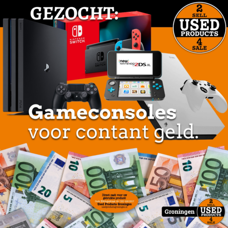Corsair Gaming K55 RGB (Qwerty US) Keyboard
