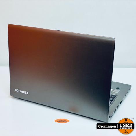 Toshiba Portege Z30-A-18X Ultrabook   13.3'' HD   Core i5 (Max. 2,7GHz)   8GB   128GB SSD   4G-SIM   W10 Pro