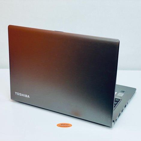Toshiba Portege Z30-A-18X Ultrabook | 13.3'' HD | Core i5 (Max. 2,7GHz) | 8GB | 128GB SSD | 4G-SIM | W10 Pro