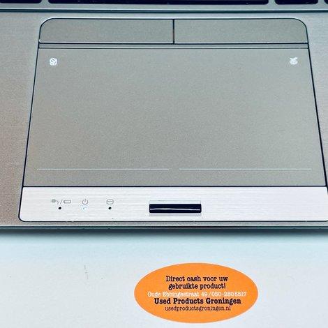 Toshiba Portege Z30-C-178 Ultrabook   13.3'' HD   Core i5-6200U (Max. 2,8GHz)   8GB   128GB SSD   4G-SIM   W10 Pro   Mist kapje letter 'E'
