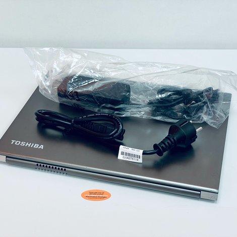 Toshiba Portege Z30-C-178 Ultrabook | 13.3'' HD | Core i5-6200U (Max. 2,8GHz) | 8GB | 128GB SSD | 4G-SIM | W10 Pro