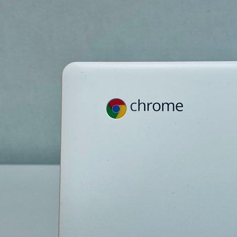 Acer Chromebook 13 CB5-311-T24A   13,3'' HD LED   nVidia Tegra K1 2,3GHz   4GB   32GB SSD   ChromeOS