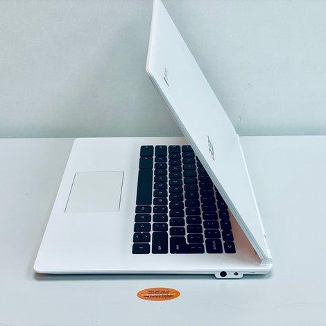 Acer Chromebook 13 CB5-311-T24A | 13,3'' HD LED | nVidia Tegra K1 2,3GHz | 4GB | 32GB SSD | ChromeOS