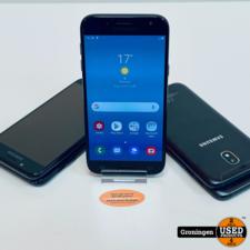 Samsung Samsung Galaxy J5 J530F 16GB Black   Android 9.0