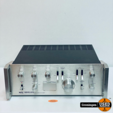 NEC NEC AUA-7000 Authentic Series Stereo Integrated Amplifier
