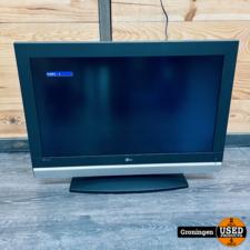 MT Logic TFT-3264HD 32'' HD LCD TV   3x HDMI   excl. AB