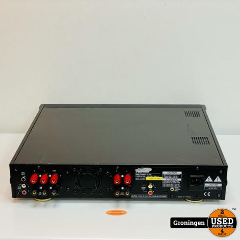 Proton AA-2580 Eindversterker 5-Kanaals | 400-600w