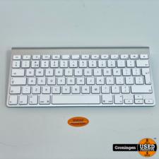 Apple Apple Wireless Bluetooth Keyboard A1314 | MC184N/B