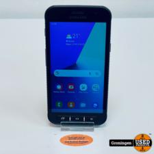 Samsung Samsung Galaxy XCover 4 G390 16GB Black | Android 9.0