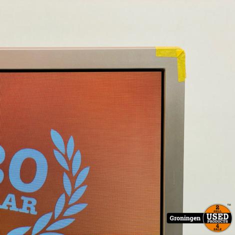 Philips 32PFS6855 32'' Full HD LED Smart TV | 3x HDMI, USB | incl. AB