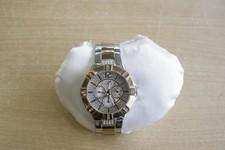 Guess Horloge w0024