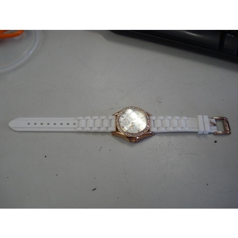 Fossil ES-2810 251101 horloge
