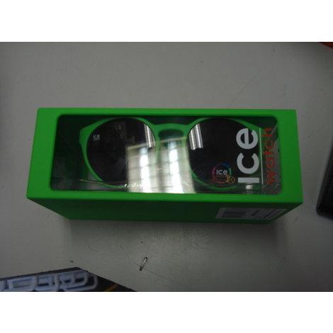Ice Watch Zonnebrillen (Lichtgroen) Nieuw!!!