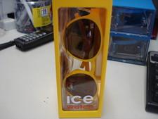 Ice Watch zonnebril (geel) Nieuw!!