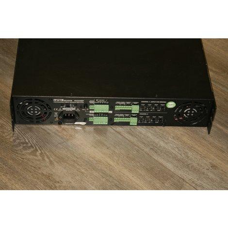 Apart PA2240BP 100 Volt 480 Watt versterker