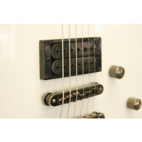 Fernandes Vertigo elektrische gitaar