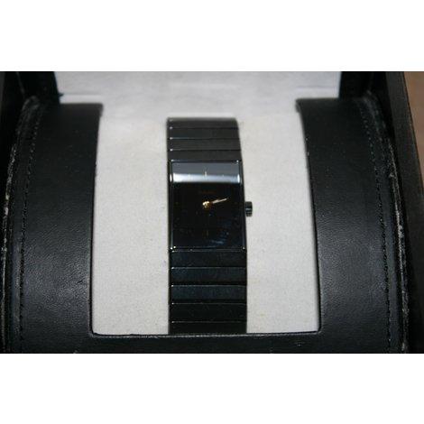Rado Diastar Men's Quartz Watch, 196.0364.3
