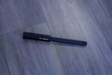 Empire BT Apex 2 loop paintball gun