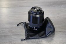 samsung 50-200mm lens