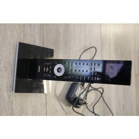 Loewe Assist Media Zwart afstandsbediening