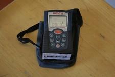 Bosch DLE 50 laser afstandsmeter