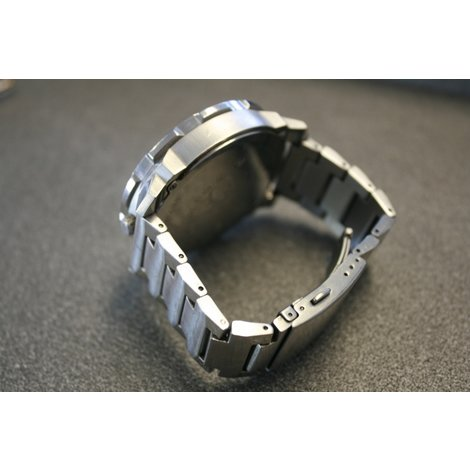 Diesel Horloge dz7361 in nette staat