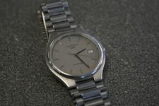 Certina DS Vintage jaren '90 horloge