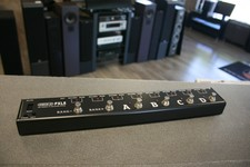 Wave-X PXL8 VIII FX Switching System