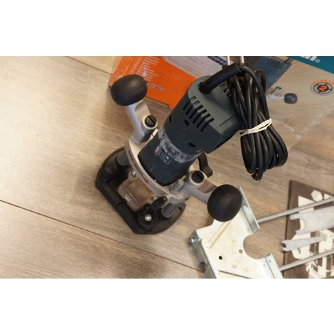 Black & Decker KW779 bovenfrees 500 Watt