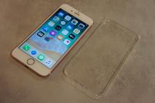 apple Apple iPhone 6S 16Gb Roze in nette staat