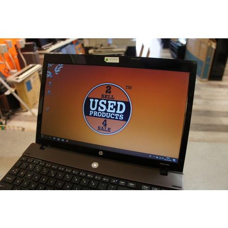 HP Probook 4525S laptop | 2.30Gb - 3Gb - 320Gb - W10