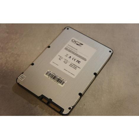 OCZ Vertex 2 240GB Sata II 3.5 SSD in nette staat