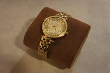 Michael Kors Michael Kors MK-3445 horloge als nieuw in doos