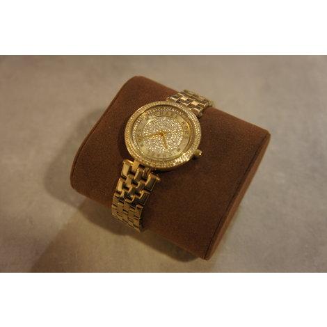 Michael Kors MK-3445 horloge als nieuw in doos